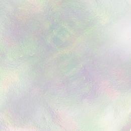 folha-nacarado-bem-casado-15x15-100-un