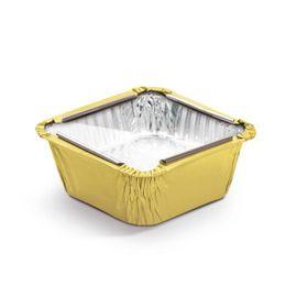 marmitinha-amarelo-com-tampa-transparente-p-55x55x3-12-un