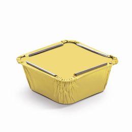 marmitinha-liso-amarelo-p-55x55x3-12-un