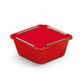 marmitinha-liso-vermelho-p-55x55x3-12-un