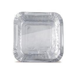 marmitinha-prata-com-tampa-transparente-p-55x55x3-12-un