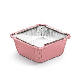 marmitinha-rosa-com-tampa-transparente-p-55x55x3-12-un
