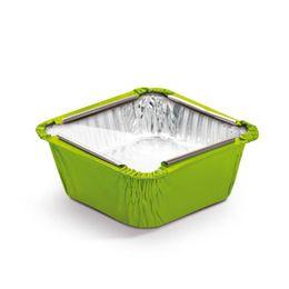 marmitinha-verde-com-tampa-transparente-p-55x55x3-12-un