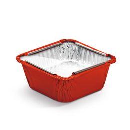 marmitinha-vermelho-com-tampa-transparente-p-55x55x3-12-un