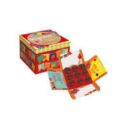 caixa-surpresa-no-copo-arraia-137x137x10-1-un