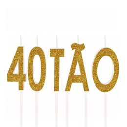 vela-letras-ouro-com-glitter-40tao-kit