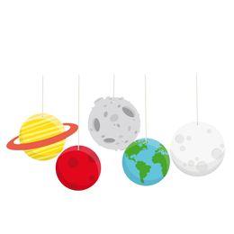 mobiles-decorativos-astronauta-4-un