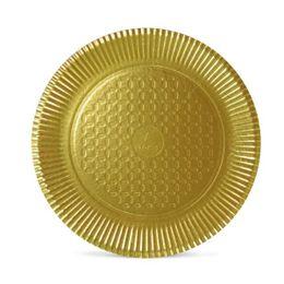 prato-laminado-ouro-2-1-un