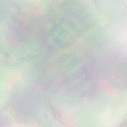 fundo-para-bandeja-quadrado-nacarado-10x10-100-un
