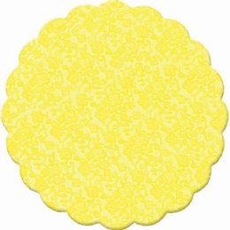 fundo-para-bandeja-renda-francesa-amarelo-7-cm-100-un