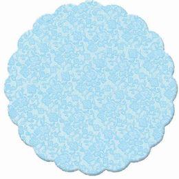 fundo-para-bandeja-renda-francesa-azul-7-cm-100-un