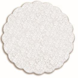fundo-para-bandeja-renda-francesa-branco-7-cm-100-un