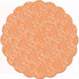 fundo-para-bandeja-renda-francesa-laranja-7-cm-100-un