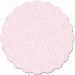 fundo-para-bandeja-renda-francesa-rosa-7-cm-100-un