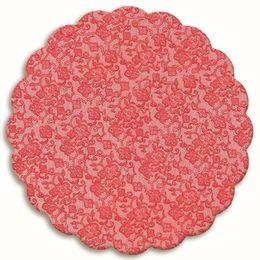 fundo-para-bandeja-renda-francesa-vermelho-7-cm-100-un