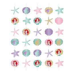 cortina-decorativa-a-pequena-sereia-6-un