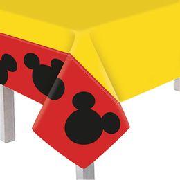 toalha-de-mesa-principal-mickey-118x180-1-un