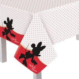 toalha-de-mesa-principal-minnie-118x180-1-un