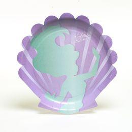 prato-concha-especial-pequena-sereia-18-cm-8-un