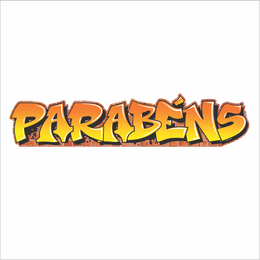 ENFEITE-IMPRESSAO-PARABENS-KONDZILLA-363014-01