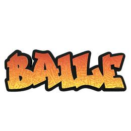 ENFEITE-LETREIRO-KONDZILLA-BAILE-363016-01