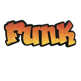 ENFEITE-LETREIRO-KONDZILLA-FUNK-363017-01