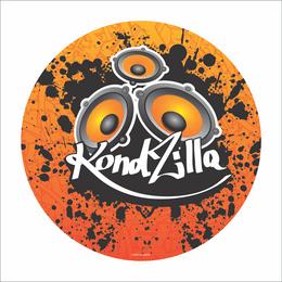 ENFEITE-REDONDO-IMPRESSAO-KONDZILLA-363018-01
