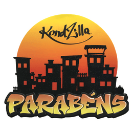 PAINEL-PARABENS-KONDZILLA-363027-01
