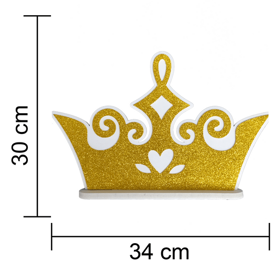 303046-02
