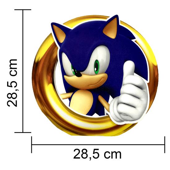 357010-02