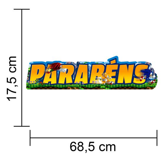 357011-02