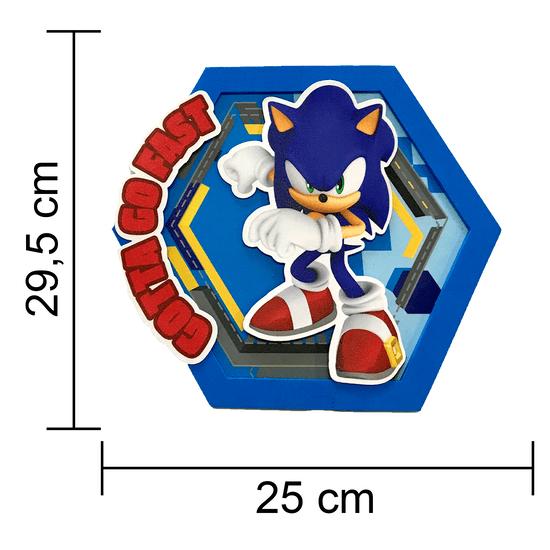357029-02