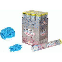 lanca-confetes-cha-revelacao-azul-30cm