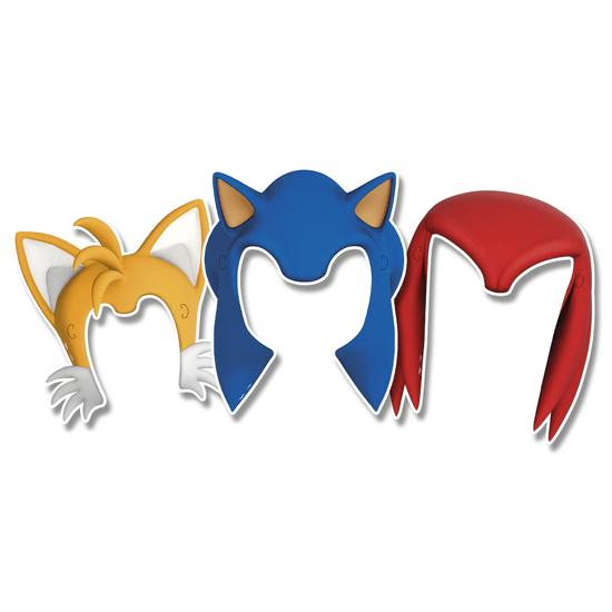 Acessorio-de-Papel-Festa-Sonic---6-Un