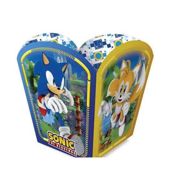 Cachepot-de-Papel-Festa-Sonic---04-Un