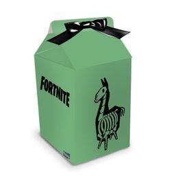 Caixa-Milk-Fortnite---08-Un
