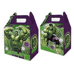 Caixa-Surpresa-Cubo-Festa--Hulk---08-Un
