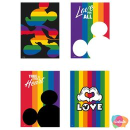 Cartaz-Decorativo-Festa-Mickey-Arco-iris---04-Un