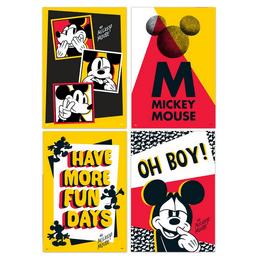 Cartaz-Decorativo-Festa-Mickey-Fas---04-Un