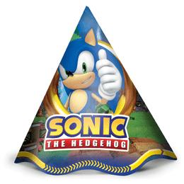 Chapeu-Festa-Sonic---12-Un