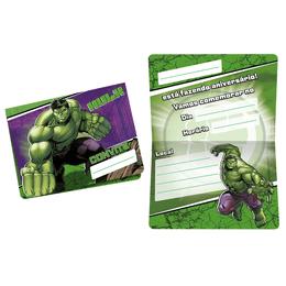 Convite-Festa--Hulk---8-Un
