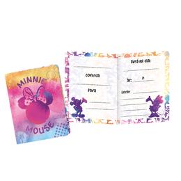 Convite-Minnie-Tie-Dye-12-Un