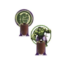 Copinho-com-Enfeite-para-Doces-Festa--Hulk---10-Un