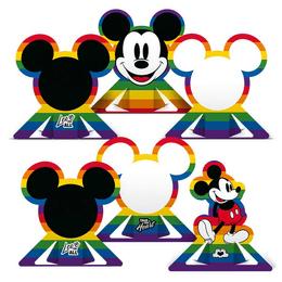 Decoracao-de-Mesa-Festa-Mickey-Arco-iris---06-Un