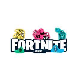 Enfeite-Especial-de-Mesa-Fortnite