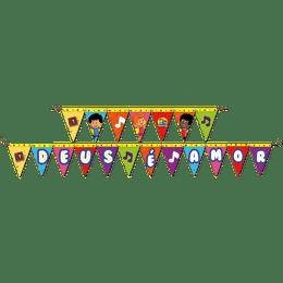 Faixa-Decorativa-Festa-3-Palavrinhas