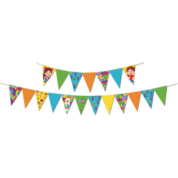 Faixa-Decorativa-Festa-Maria-Clara-e-JP