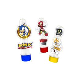 Mini-Personagens-Decorativos-Sonic---50-Un