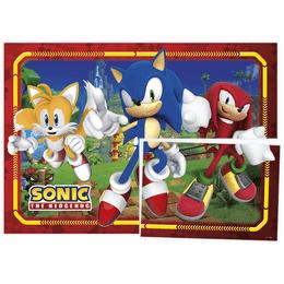 Painel-Decorativo-Festa-Sonic