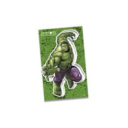 Personagem-Decorativo-Festa-Hulk